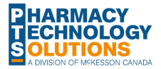 Pharmacy Techonology Solutions