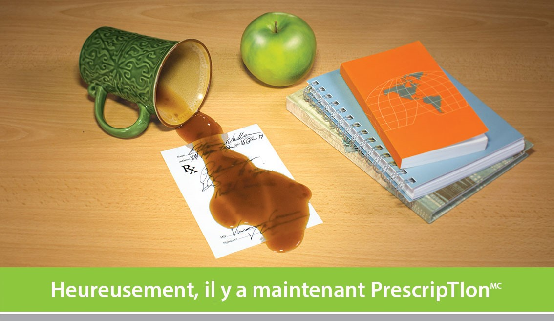prescribeit yir2018 en